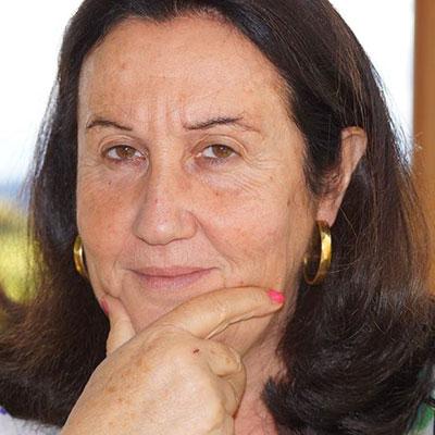 Catherine Arteau