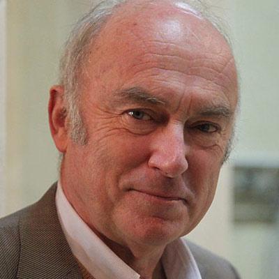 Alain Vauthier