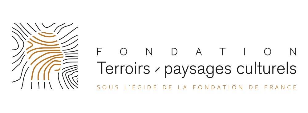 Fondation Terroirs / paysages culturels